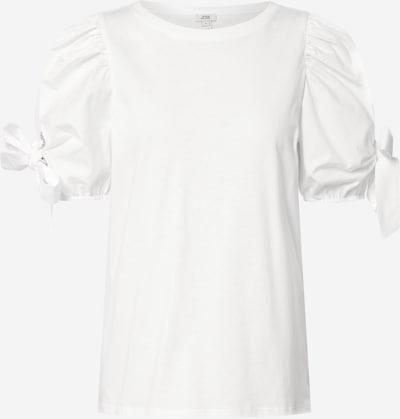 River Island Majica u bijela, Pregled proizvoda