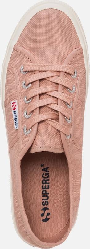 SUPERGA Hohe Sneaker Verschleißfeste billige Schuhe Hohe SUPERGA Qualität 3e75f3