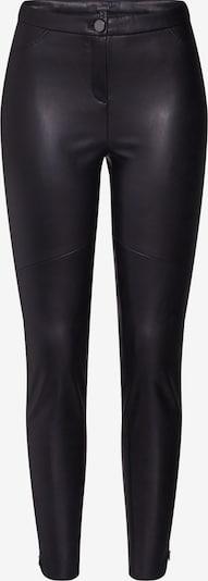 Esprit Collection Hlače u crna, Pregled proizvoda