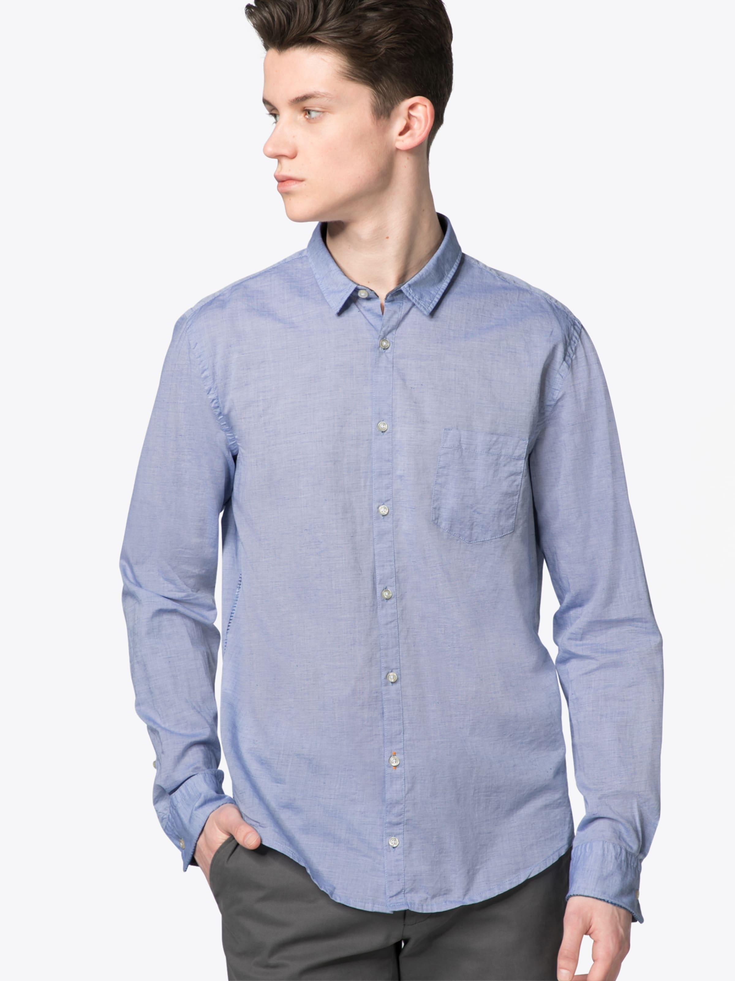Manchester Große Online-Verkauf BOSS Freizeithemd 'Erum 10203142 01' Erkunden Verkauf Online Geniue Händler Zum Verkauf Rabatt Für Schön qqjV4w2