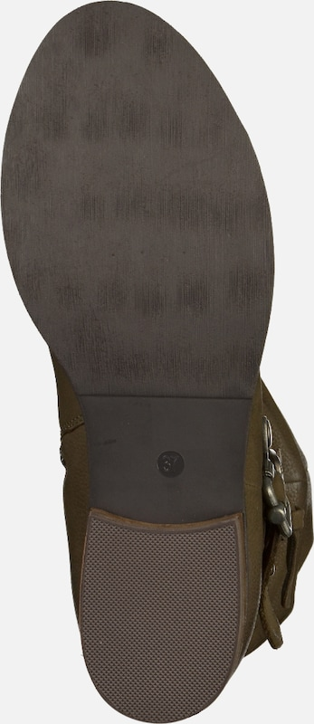 SPM Stiefel Verschleißfeste billige Schuhe Hohe Qualität