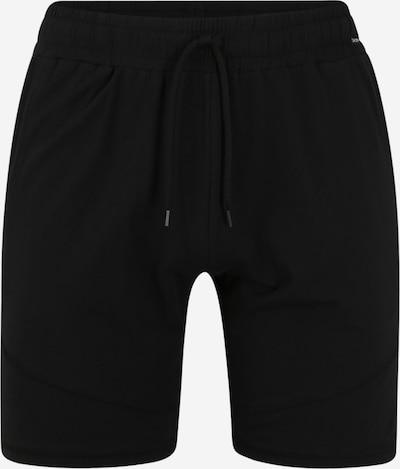 Skiny Pidžama hlače u crna, Pregled proizvoda