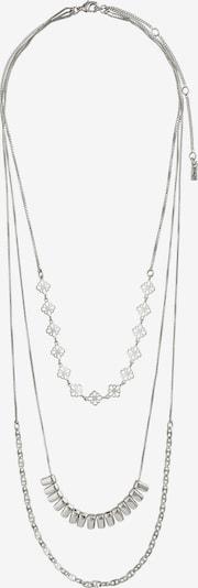 Lanțuri 'Joy' Pilgrim pe argintiu, Vizualizare produs