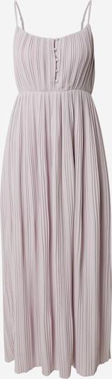 ABOUT YOU Robe de cocktail 'Maren' en lilas, Vue avec produit