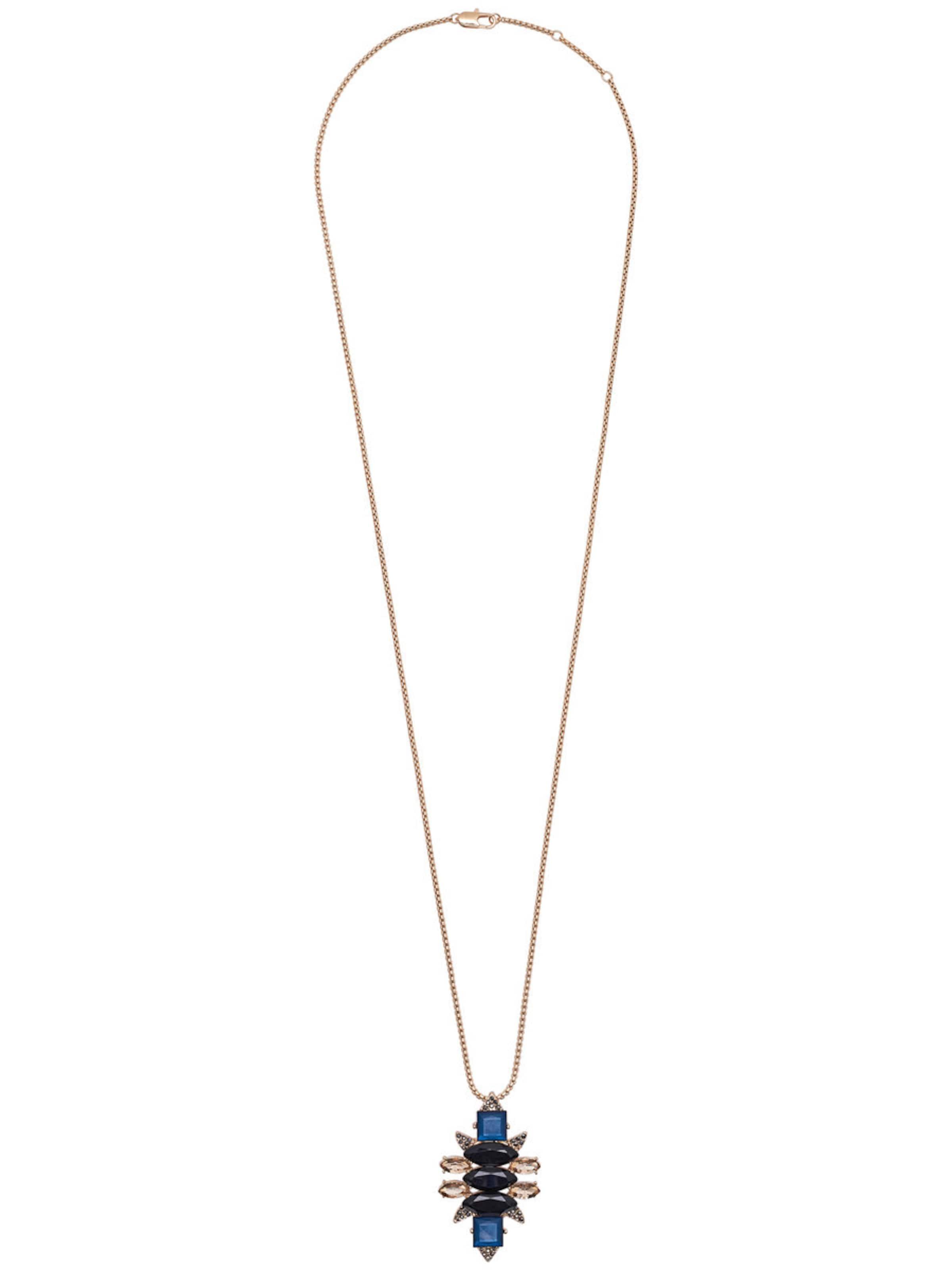 Verkauf Verkauf Online Zu Verkaufen Authentische Online Kaufen ONLY Lange Halskette Spielraum Sast 40EZ5aufW