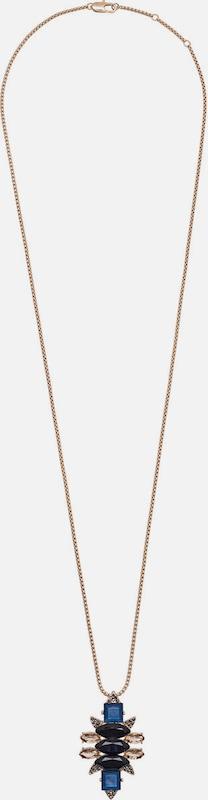 ONLY Lange Halskette