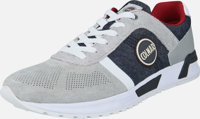 Colmar Sneaker TRAVIS EVOLUTION PRIME