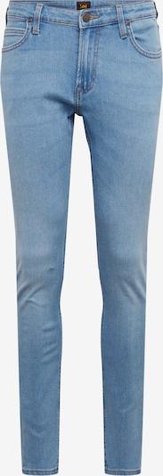 Lee Džíny 'Malone' - kouřově modrá, Produkt