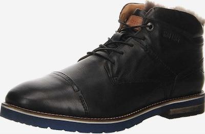 SALAMANDER Stiefel in schwarz, Produktansicht