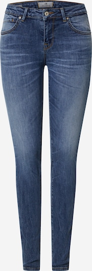 LTB Jeans 'Nicole' in Blue denim, Item view