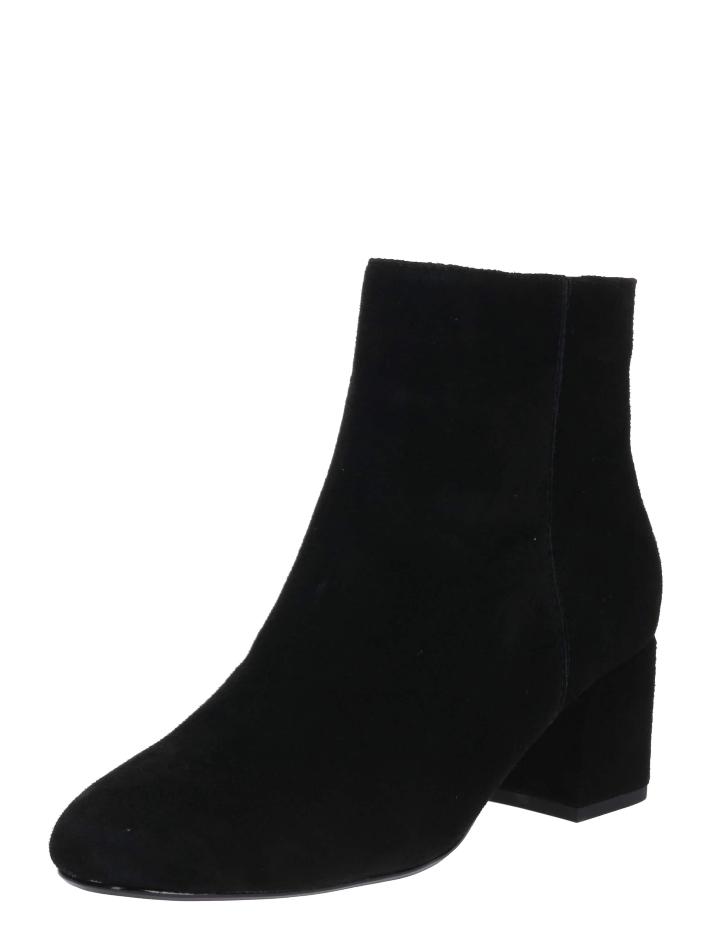 Dune LONDON Stiefelette OLYVEA Verschleißfeste billige Schuhe