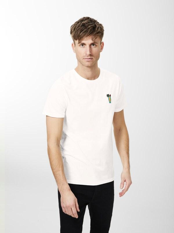 Produkt Fun Summer T-Shirt