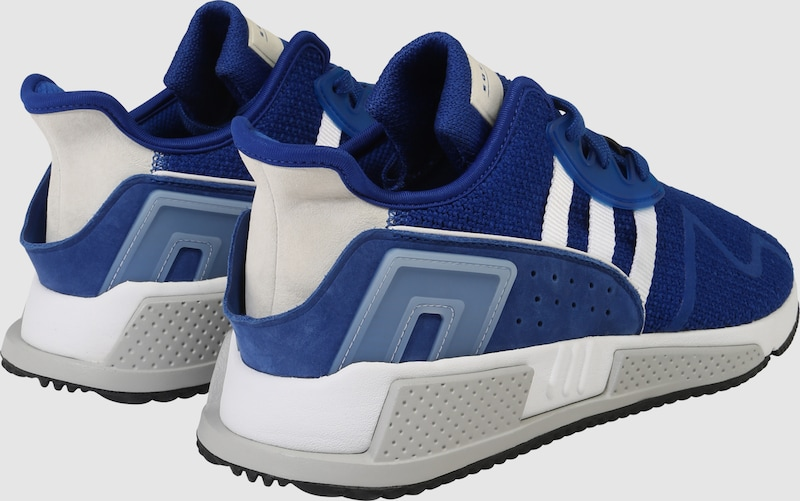 ADIDAS ORIGINALS Sneaker 'CUSHION'