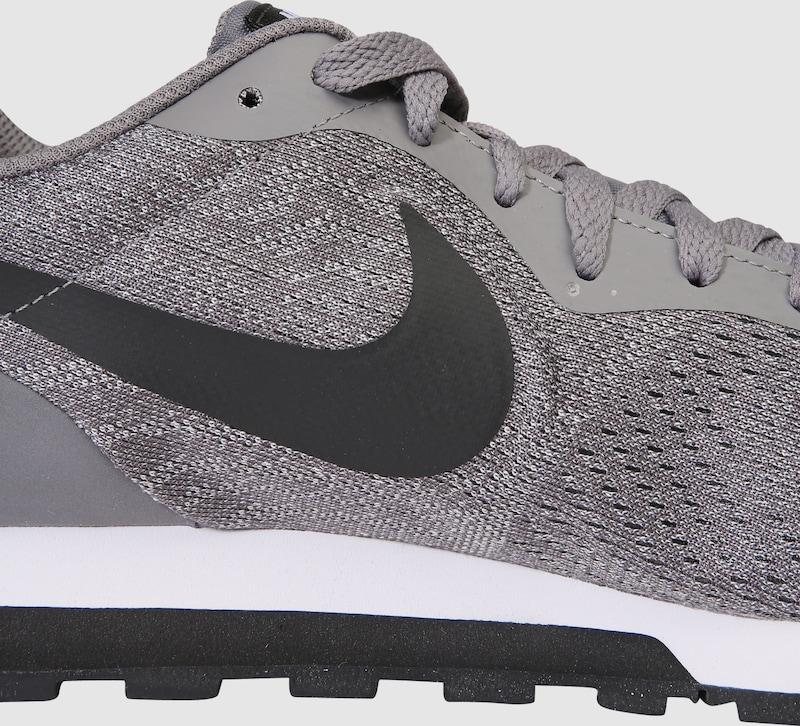 Nike 2' Sportswear Sneaker 'MD Runner 2' Nike f13fc5