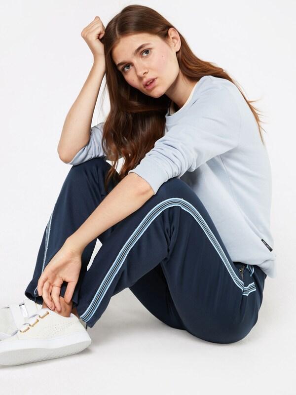 GUSTAV Jersey Pants