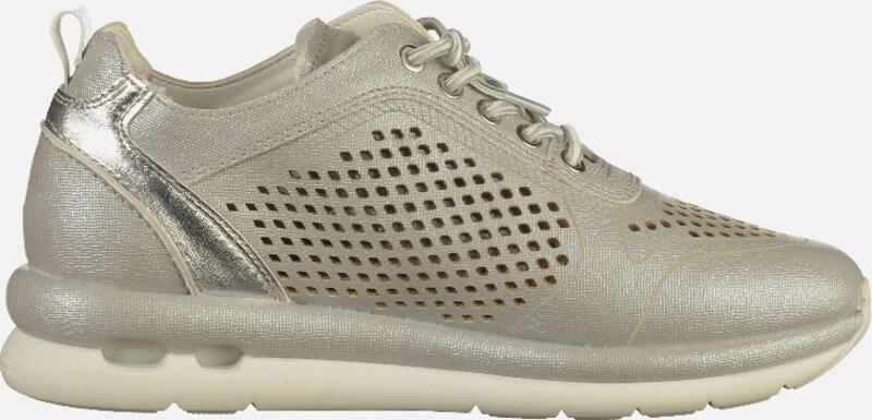 bugatti Sneaker Günstige und langlebige Schuhe