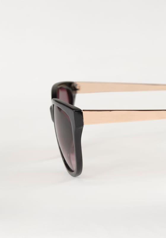 J. Jayz Sonnenbrille
