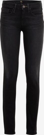 CAMEL ACTIVE Jeans in de kleur Zwart, Productweergave