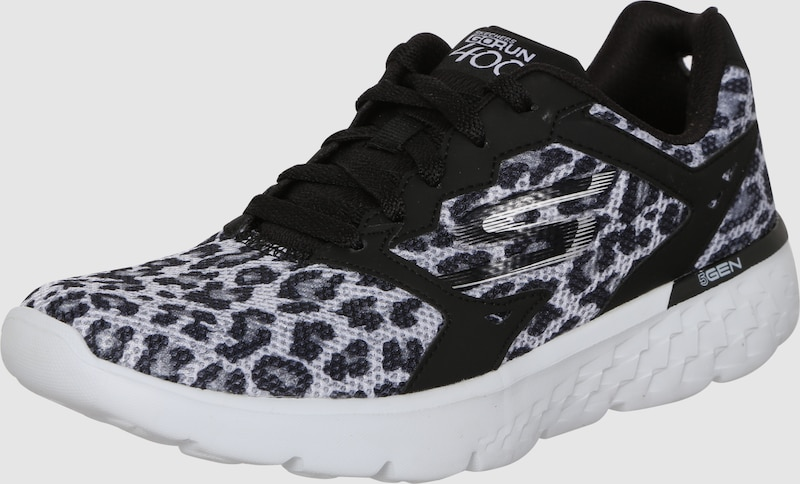 SKECHERS Sneaker 'GO Run 400'