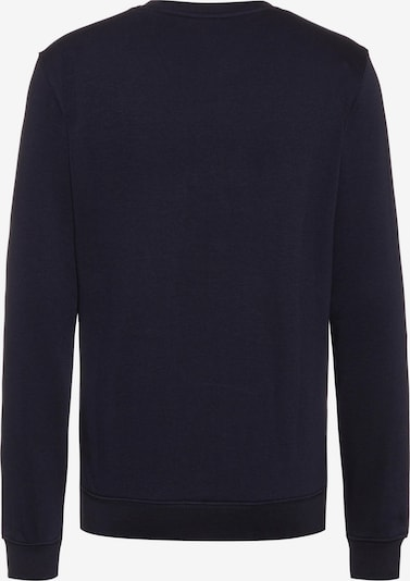 Champion Authentic Athletic Apparel Sweatshirt in dunkelblau, Produktansicht