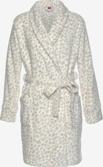 s.Oliver Jutranja halja | bela barva, Prikaz izdelka
