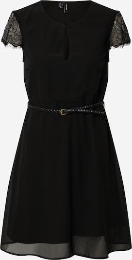 VERO MODA Sukienka 'NADIME' w kolorze czarnym, Podgląd produktu