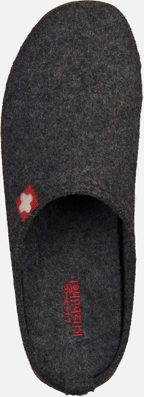 Haltbare Mode billige Schuhe Living Living Living Kitzbühel | Hausschuhe Schuhe Gut getragene Schuhe e7ea36