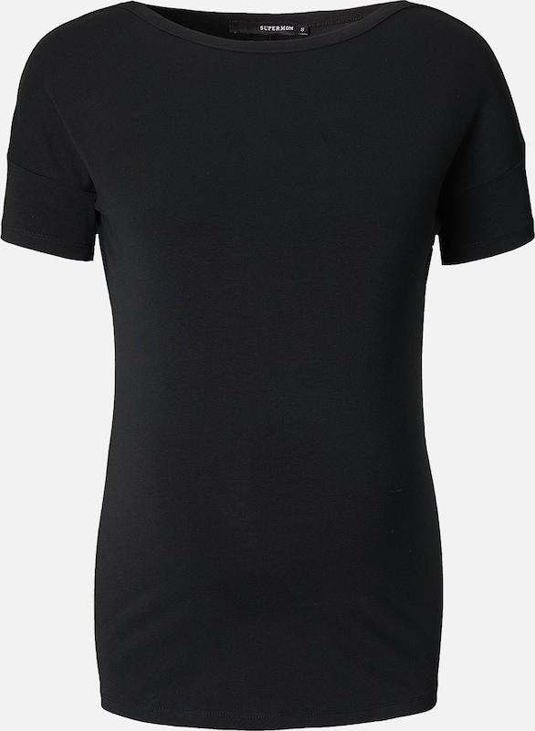 Noppies T-shirt Basic Plus