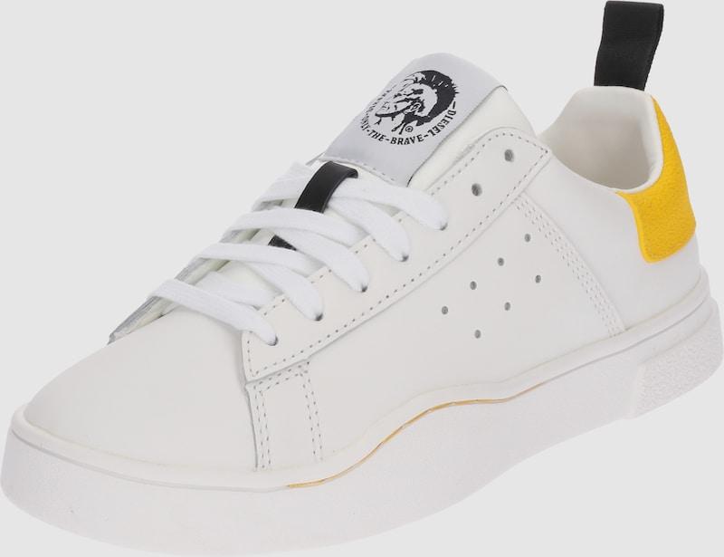 DIESEL | Sneaker 'S-CLEVER'