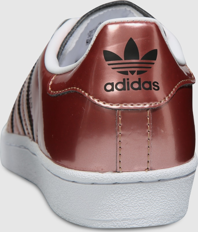 ADIDAS ORIGINALS | Sneaker 'Superstar'