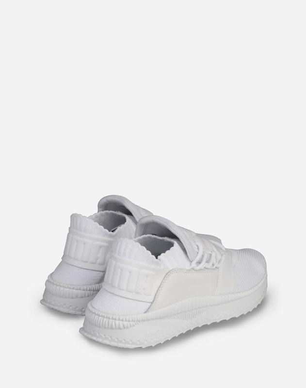 PUMA Sneaker 'Tsugi Shinsei'