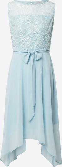 Dorothy Perkins Šaty - svetlomodrá, Produkt