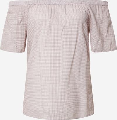 VERO MODA Bluse 'VMHADDY' in rosa, Produktansicht
