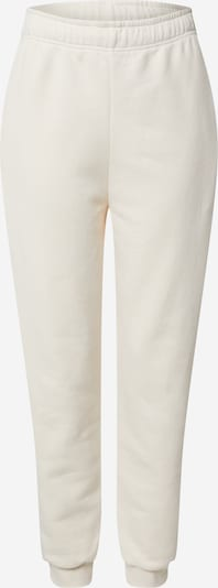 EDITED Trousers 'Riley' in White mottled, Item view