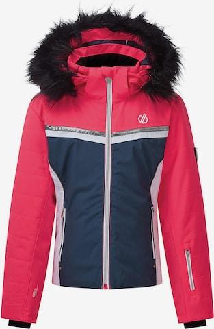 DARE 2B Outdoor jacket in Pink