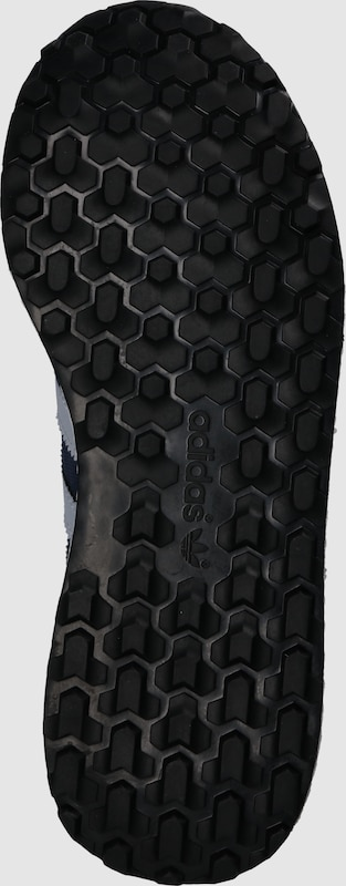 ADIDAS ORIGINALS Sneaker   Sneaker Forest Grove 9db937