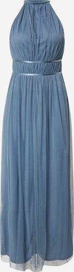 VILA Kleid 'NEA' in taubenblau, Produktansicht