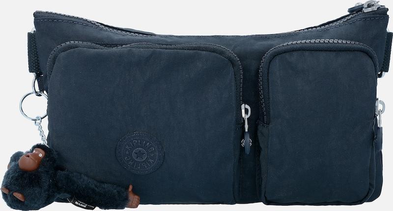KIPLING Basic Ewo Gürteltasche 28 cm