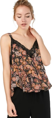 Free People Top 'Infinite Love Cami'
