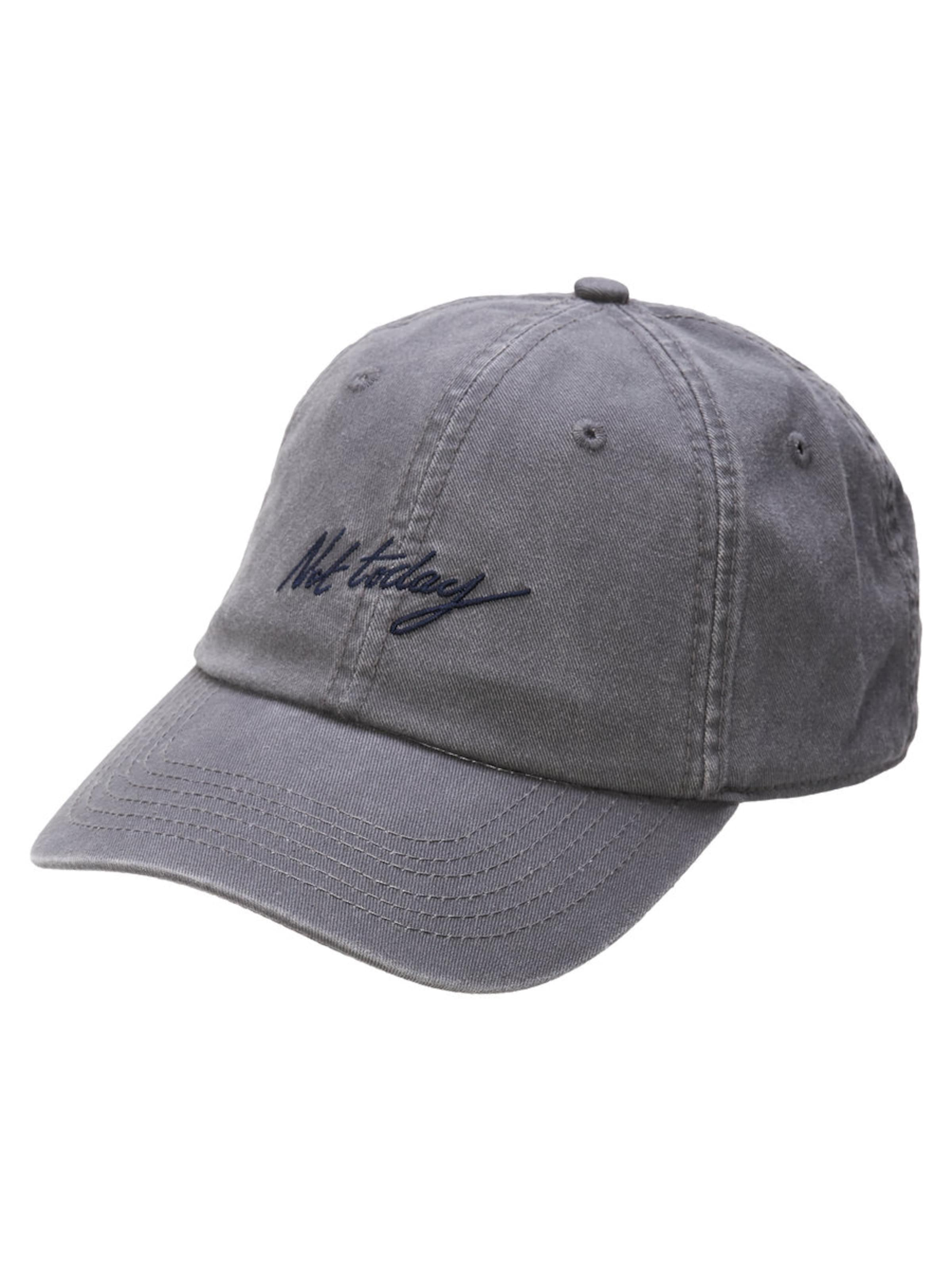 JACK & JONES Statement Cap Bekommen rv5oN