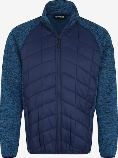 Whistler Funktionsjacke 'Akaron' in blau / marine, Produktansicht