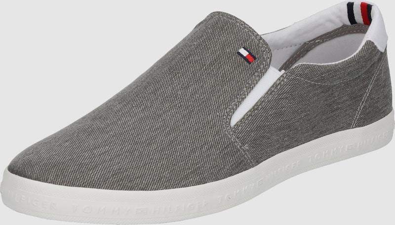 TOMMY HILFIGER | Sneaker 'ESSENTIAL'