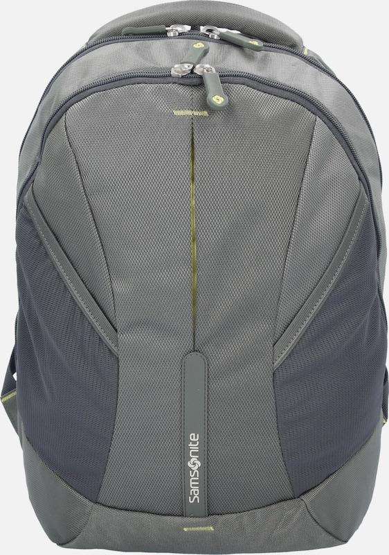 SAMSONITE 4Mation Rucksack 39 cm Laptopfach