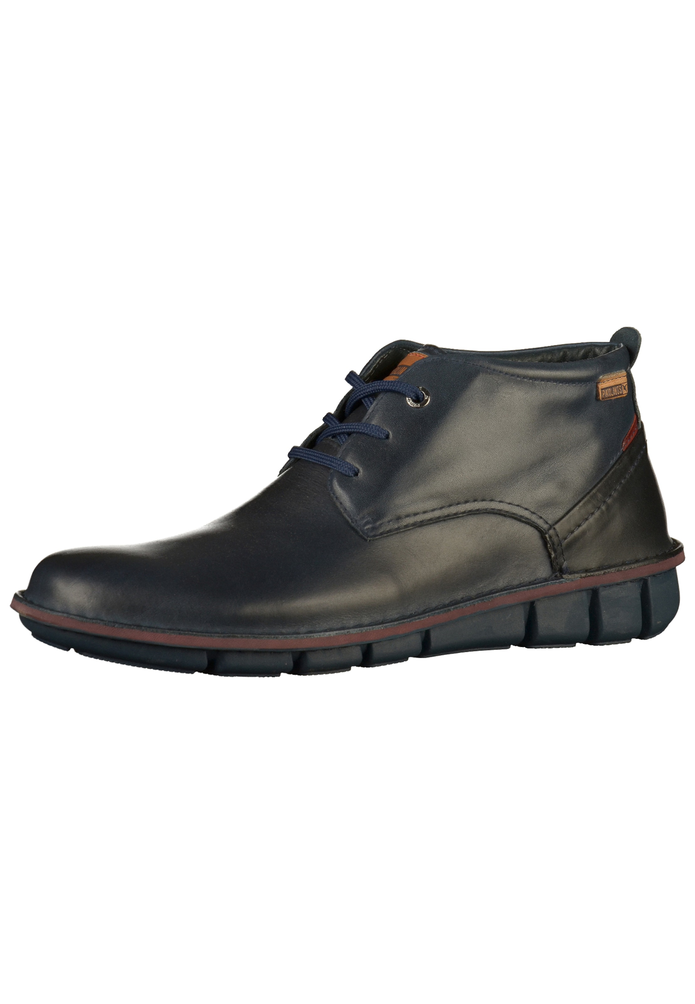 Pikolinos Schuhe Nachtblau In Schuhe Schuhe Pikolinos In Pikolinos In Nachtblau TFc5lJu3K1