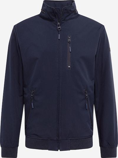 ESPRIT Prechodná bunda - tmavomodrá, Produkt