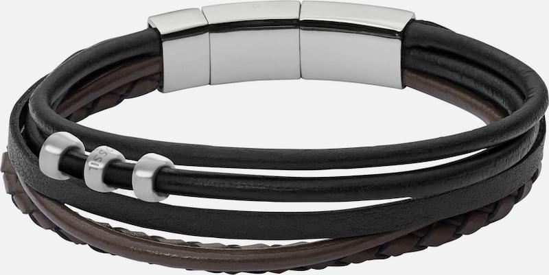 FOSSIL Armband »JF02212040«