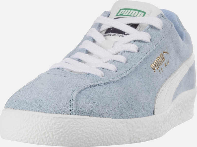 PUMA | Te-Ku  Te-Ku | Prime  Sneaker 2afc09