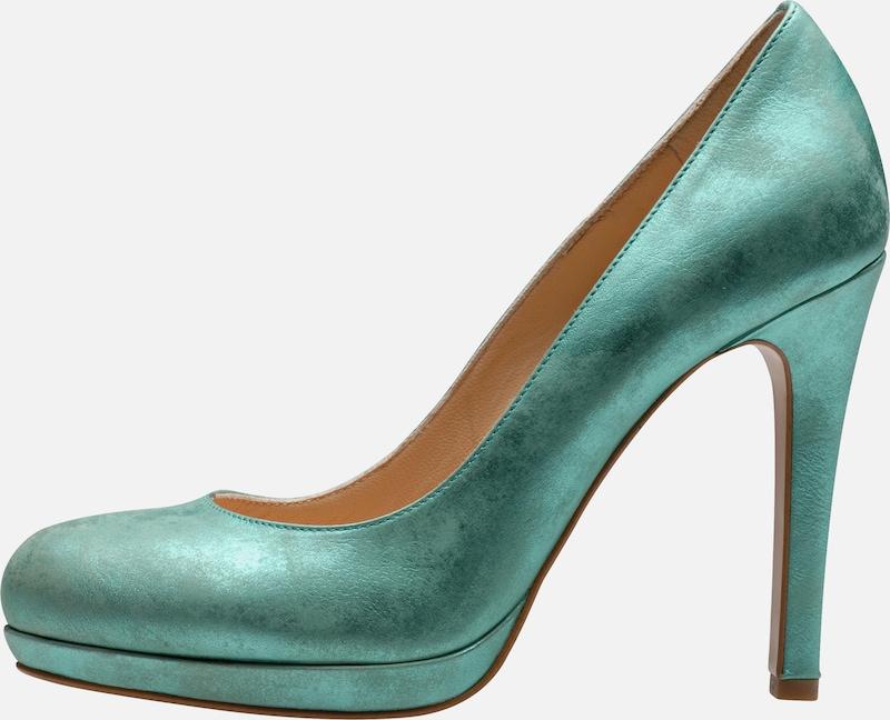 Pumps Pumps Evita Turquoise In Evita Pumps In Turquoise Evita wC5YnXq