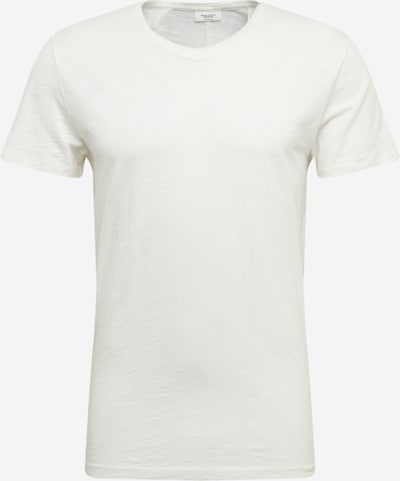 Marc O'Polo DENIM T-Shirt 'Organic' in weiß, Produktansicht