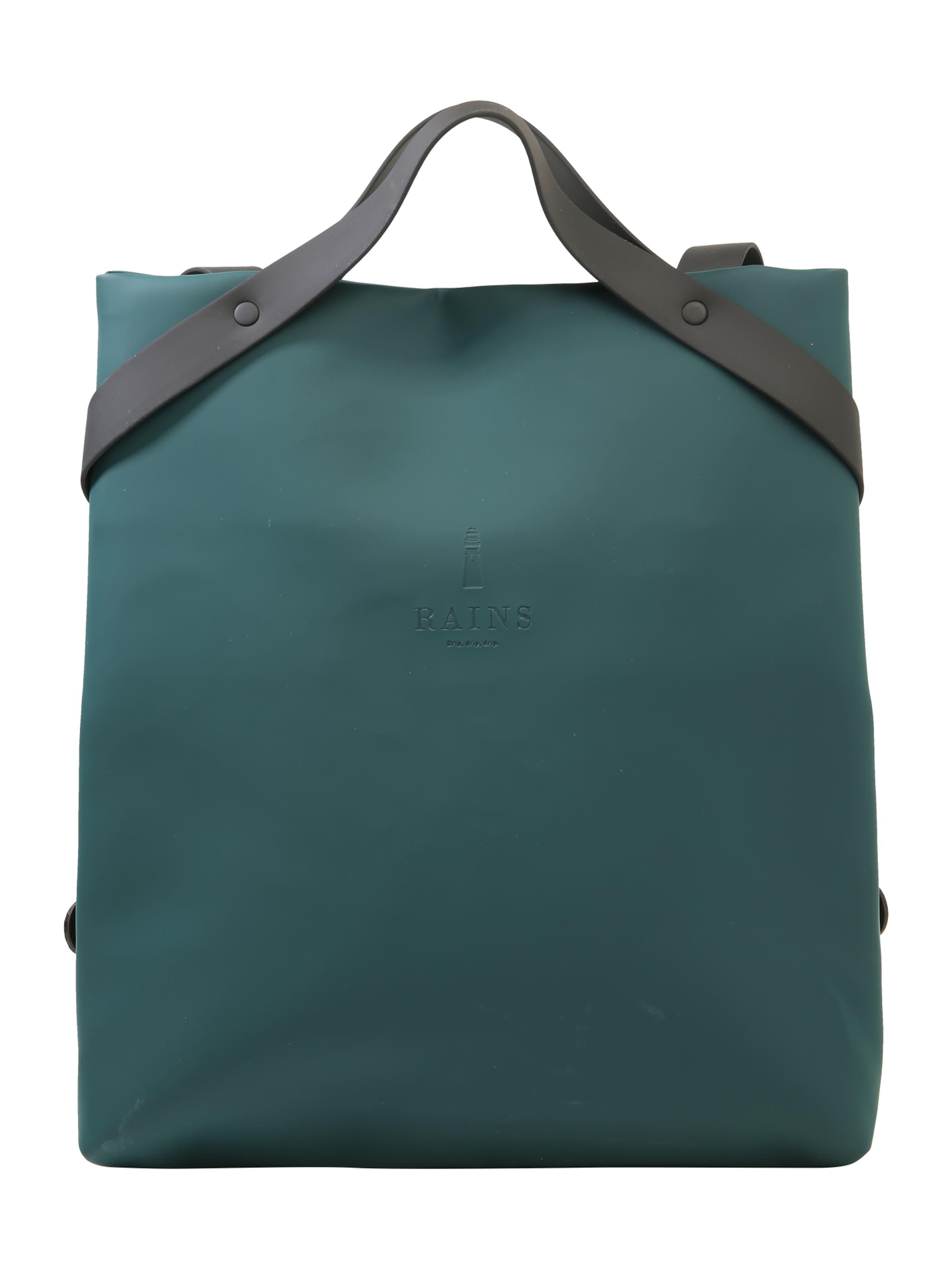 2018 Zum Verkauf RAINS Shopper 'Shift Bag' Verkauf Beste Geschäft Zu Erhalten Kaufen fhNE0R